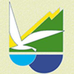 I.S.T.E.S. – Istituto di Scienze Turistiche e Sociali, Arte e Restauro